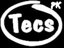 TECSPK